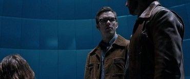 X-Men: Days of Future Past (Comparison: Theatrical Version - Rogue Cut) - Movie-Censorship.com