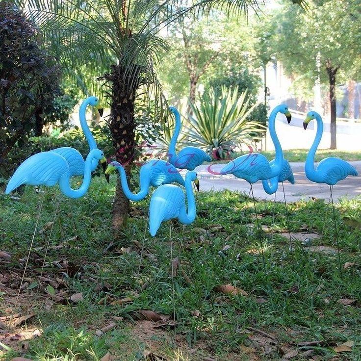 Mavi flamingolar nasılda güzel görünüyor lar? #bahçe #Peyzaj #düzenleme #düğün #trabzon #Erzincan ##kayseri #Erzincan #Erzurum http://turkrazzi.com/ipost/1524485261583458556/?code=BUoD0SyACD8