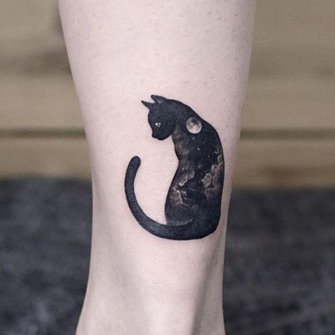 Artist @tattooist_doy . #Tattoo_artwork  . #tattoo #tattoos #tatt #tat #tattooing #tattooink #tattooart #tattooartist #art #artist #ink #inked #artwork