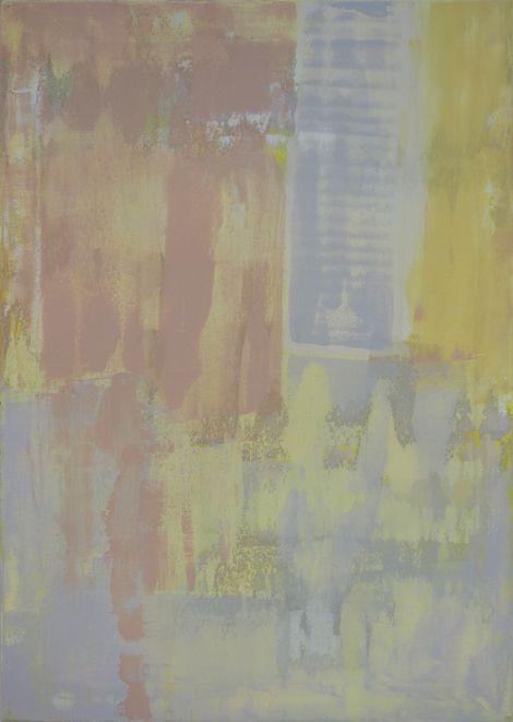 Lisette Schumacher, Lucidus on ArtStack #lisette-schumacher #art