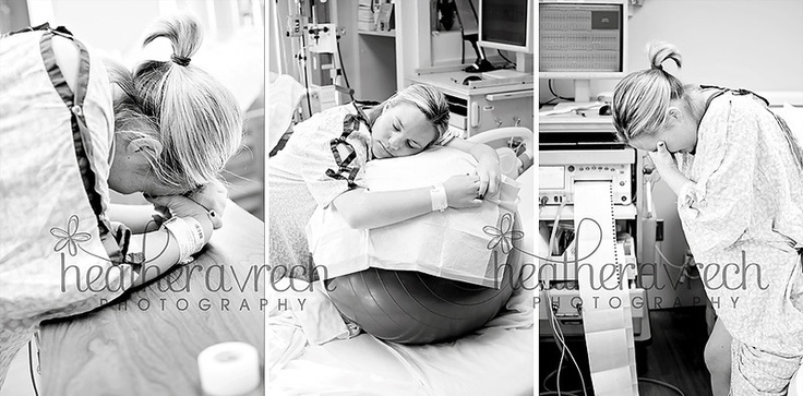 Birth photography @heather avrech photographyAvrech Photography, Photography Heather, Heather Avrech, Photography Stuff, Births Photography, Birth Photography