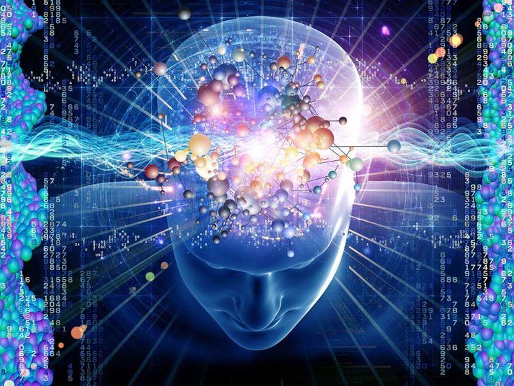 """Entrare nel circolo del pensare positivo affinché la vita inizi a dirigersi verso il bene: questo il segreto....  """"Attrarre il bene anziché il male . È in questo che consiste il problema: la maggior parte delle persone pensa a ciò che non vuole e poi si domanda come mai è proprio questo che continua a verificarsi."""" [segue]  #johnassaraf, #rhondabyrne, #esserepositivi, #ilsegreto, #leggediattrazione, #comportamento, #determinazione, #ottimismo, #italiano,"""