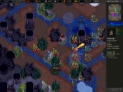 Battle for Wesnoth. Free fantasy turn-based strategy game