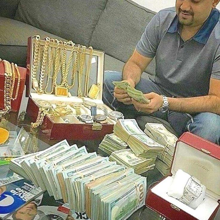 Make Money Online – Making Money Blogging
