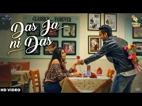 Vee Sandhu || Das Ja Ni Das || Full Video || Latest Punjabi song 2016 || illuminight Records http://www.youtube.com/watch?v=cI4cIedLAV4