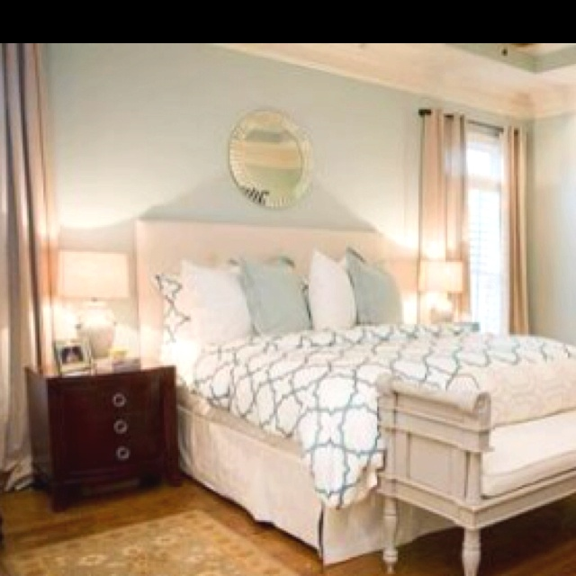 Olive Bedroom Decorating Ideas Crown Bedroom Colours Bedroom Wall Decor Ikea Navy Blue Bedroom Decor: 75 Best Lake House Ideas Images On Pinterest
