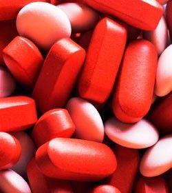 El fármaco de dos euros que mejora la función cardiaca tras el infarto agudo de miocardio http://www.guiasdemujer.es/browse?id=5628&source_url=http://www.hechosdehoy.com/el-farmaco-de-dos-euros-que-mejora-la-funcion-cardiaca-tras-34475.htm