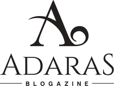 Adaras Julkalender 2015: Lucka 5 by ADARAS Blogazine®  #AdarasJulkalender2015, #Photography, #Tävlingar