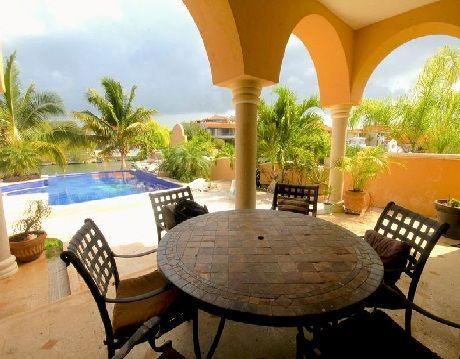 Para los compradores que querer buy Playa del Carmen Venta de casas, una de las más cosas importantes cosas esenciales la casa. #bienesraices #ventadecasasplayadelcarmen