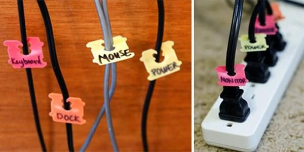 19 Super Useful Life Hacks For Everyday Life