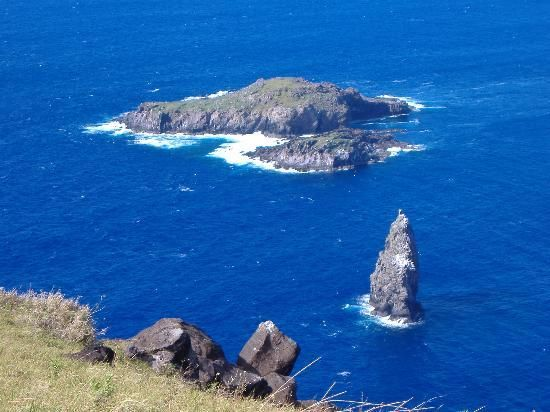 Easter Island Tourism: 45 Things to Do in Easter Island, Chile | TripAdvisor