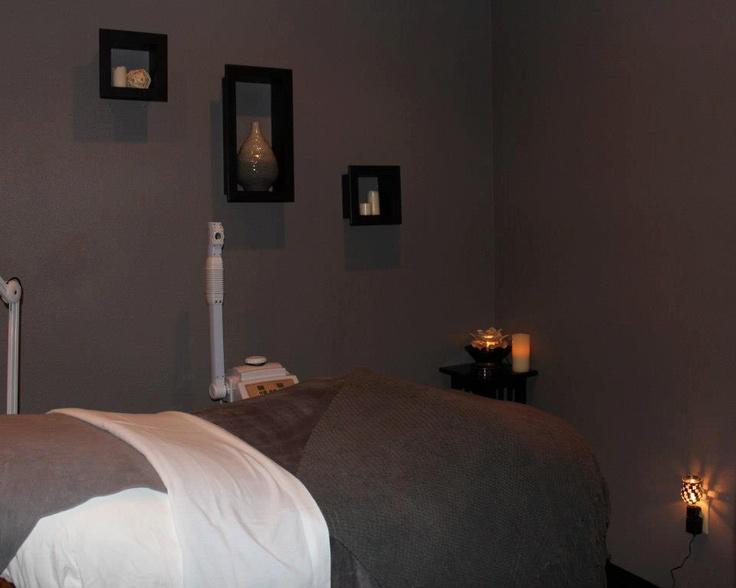 Massage Room Colors Massage Room Colors Fascinating Best