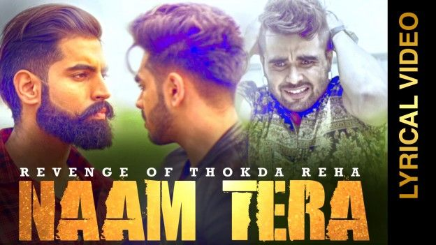 Watch Naam Tera New Punjabi Official Video in the voice of Karan Sehmbi feat. Ninja. The Lyrics of this song are penned by Aman Grewal and composed by Gold Boy under the Label Amar Audio. It's really a very nice song. We hope you all enjoy and share this song with your friends and family.