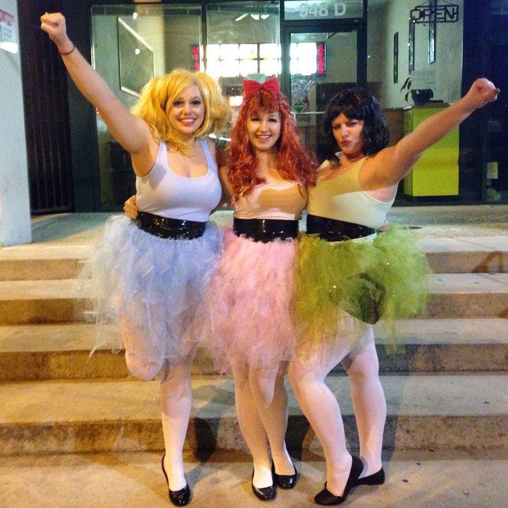 best 25 powerpuff girls costume ideas on pinterest
