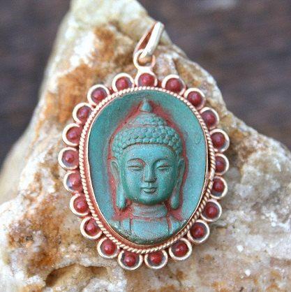 valentine gifts nepal