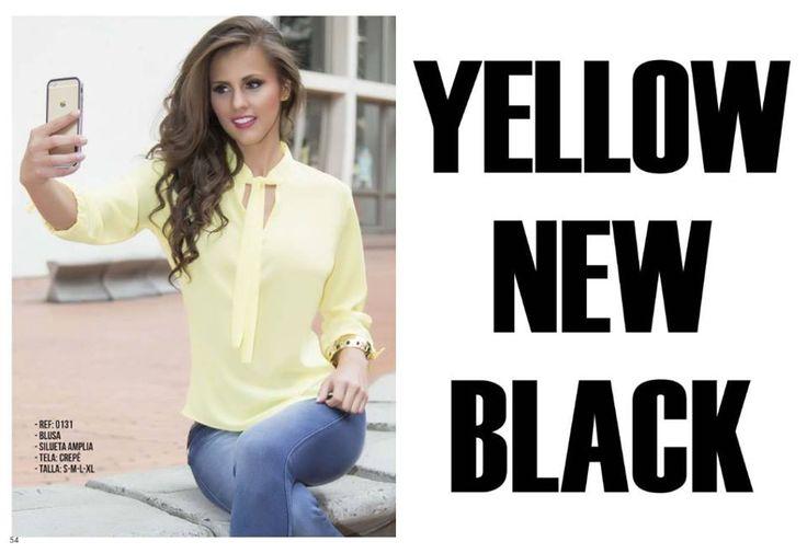 @Pazsion D&D    https://www.instagram.com/pazsion_dyd/  Deja que la Pazsion DyD te impulse esta  a tener #estilo de decir quien eres sin necesidad de hablar #moda #ropa #ropafemenina #mujer #clothes #fashion #women