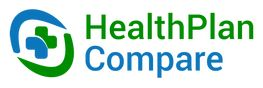 GREAT PLANS! You want the top companies with the best plans and networks. We have Aetna, Anthem Blue Cross, Humana and United Healthcare to name a few. Visit for more: https://healthplancompare.com/