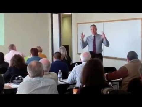 Sunwest Continuing Education Classes - Real Estate Contracts