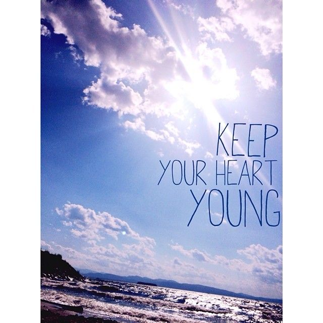 Brandi Carlile - Forever Young (Alphaville cover) Lyrics ...