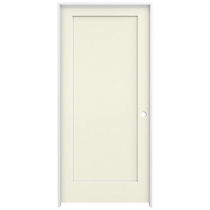 Best 25 Solid Core Interior Doors Ideas On Pinterest Contemporary Interior Doors Asian