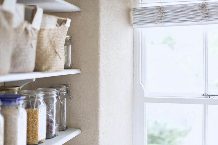 как избавиться от хлама в доме минимализм за 30 дней