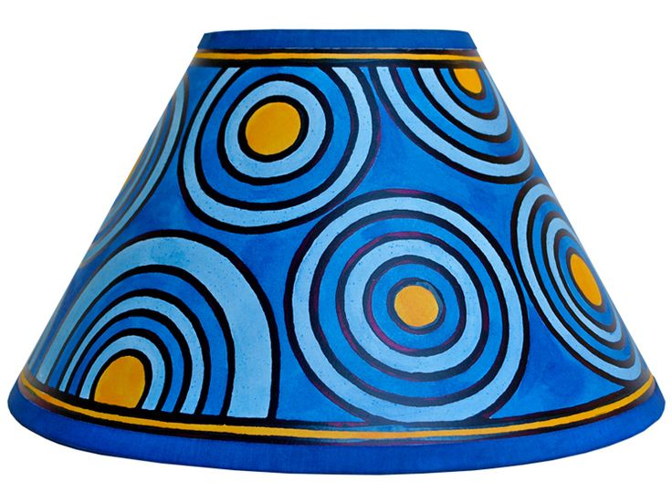 32 best lamp shades images on Pinterest   Lamp shades, Lampshades ...