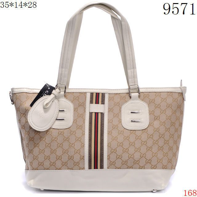 Gucci Handbag New
