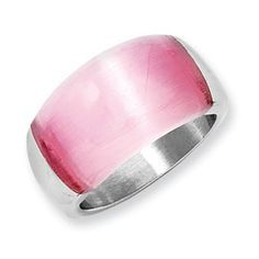 Cat's Eye Rings Black Cat's Eye Rings Pink Cat's Eye Rings from Gemologica, A Fine Online Jewelry Store #Christmas 2016 #Jewelry #Personalized #Unique #Simple #Gifts @ Gemologica.com #Xmas #Gift guide finder ideas for #Him #Her #Kids #Jewellery #couponcode #deals #sale Stocking Stuffer #Ideas. #Presents for girlfriends, boyfriends, children, men, women from the #Gemologica Jewelry Store. #Earrings #Rings #Necklaces #Bracelets #Gold #Silver #Fashion #Style
