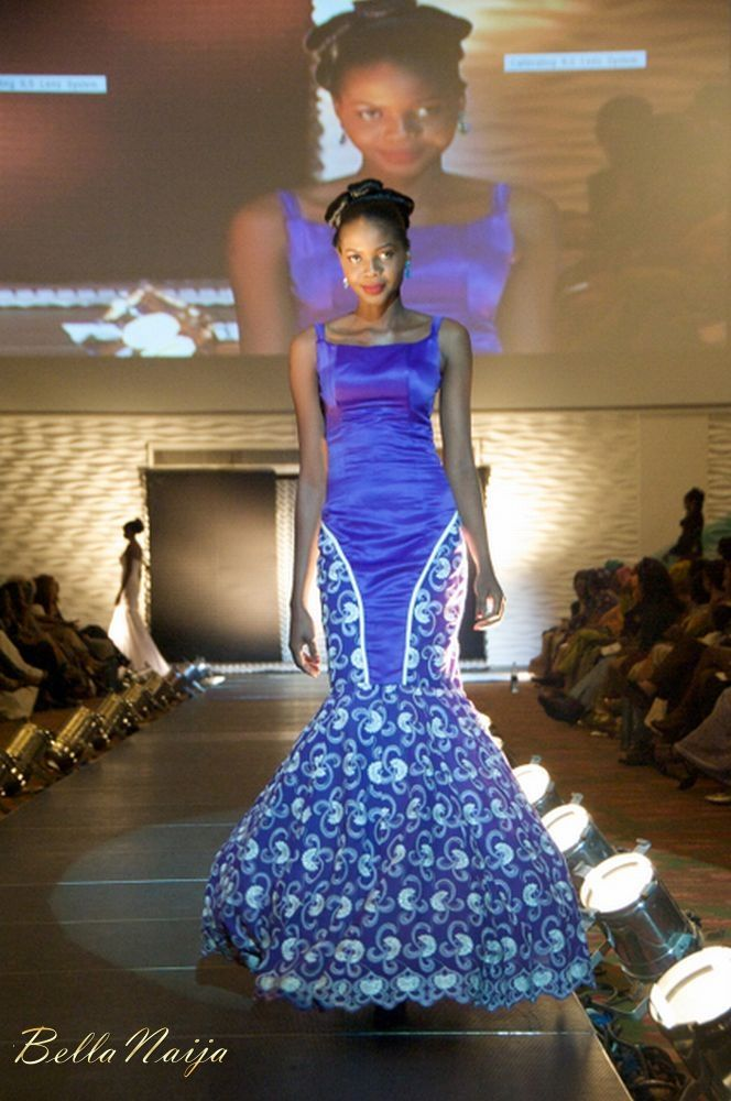 173 Best Ankara Dresses And Designs Images On Pinterest