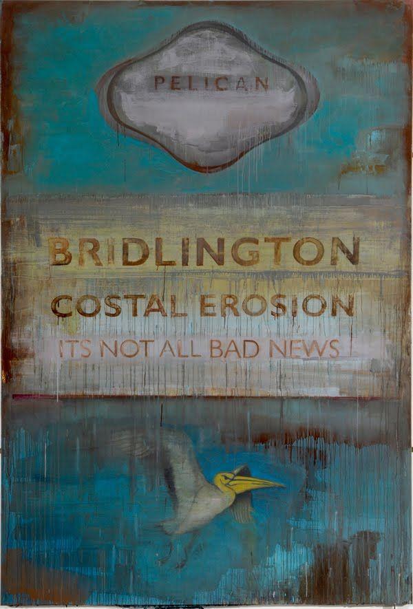 harland miller..bridlington