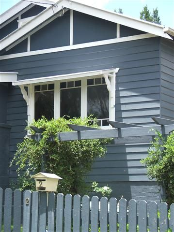 72 Best Images About Queenslander Houses On Pinterest
