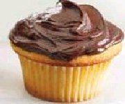 Recettes Québécoises.com - Glaçage au chocolat 3 Remplacer beurre par yaourt grec... Donnez moi en des nouvelle...