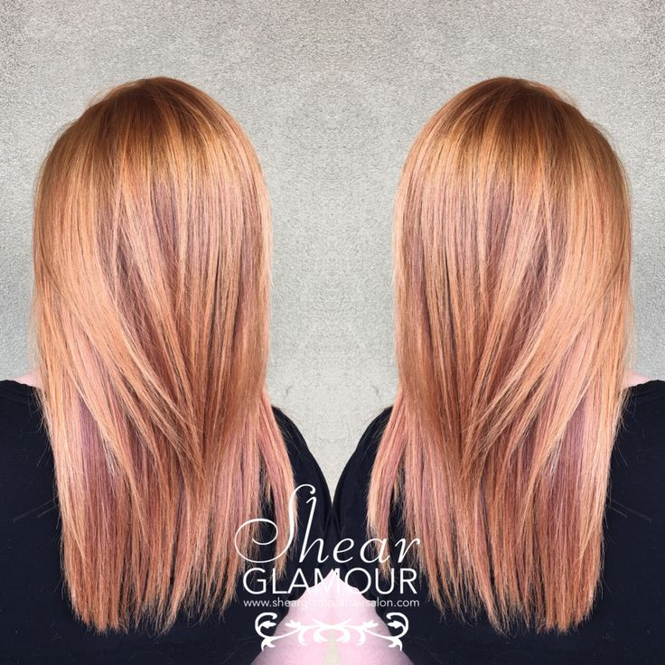 72 best hair by shear glamour images on pinterest hair copper hair pmusecretfo Choice Image