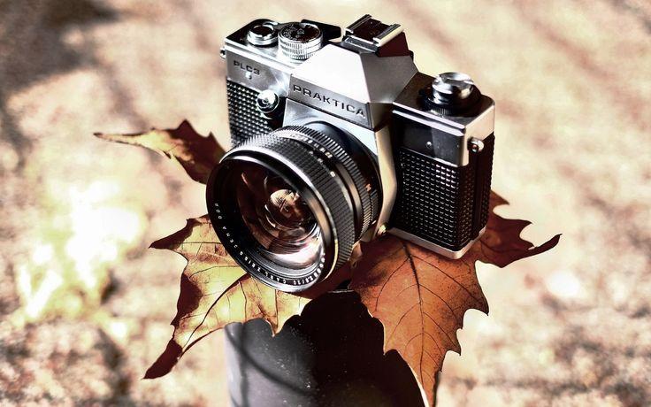 Профессиональные фотографы запечатлят все самые яркие и красочные моменты вашего праздника. Грамотно и со вкусом подчеркнут все тонкости при портретной, студийной фотосъёмке ♥  Цена указана за минимальный объём работы 1000 руб. (1 час съёмочной работы + обработка фотографий). Подробности уточняйте у менеджера.  Цены по товарам уточняйте у продавца и менеджеров.  Оставь заявку нашему менеджеру.(Klgmks.klient@gmail.com)  https://vk.com/id406285909 или по телефону 7(4842)333-141 т. 333 - 141