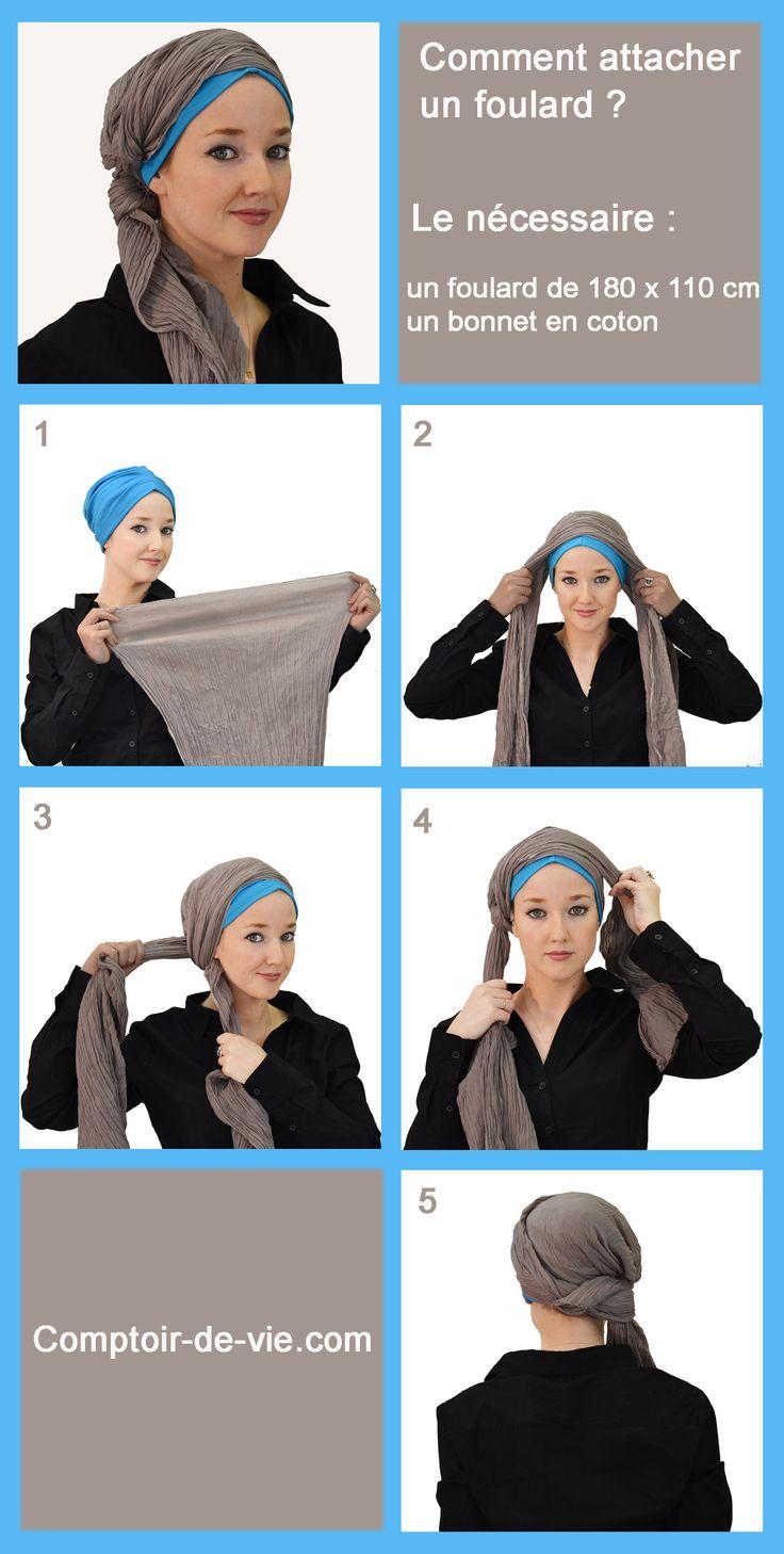 tutoriel-foulard-graphique