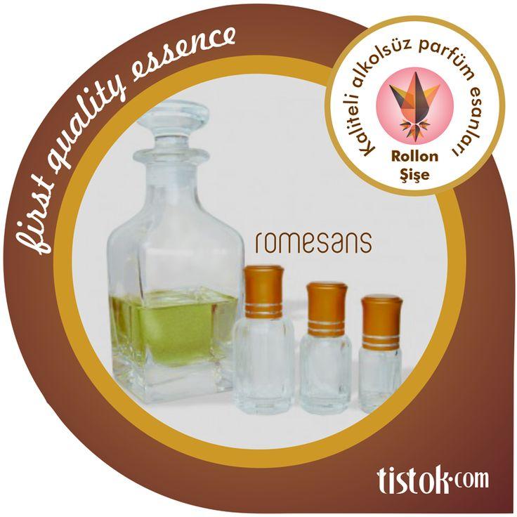 En kaliteli Parfüm esansları bol çeşit uygun fiyatlara.