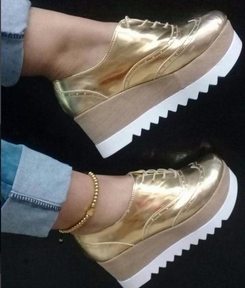 MODELOS DE ZAPATOS POR MERCADO LIBRE  libre  mercado  modelos   modelosdezapatos  zapatos dd74a0be48f