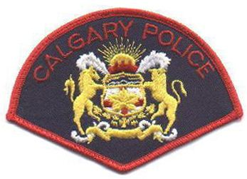Calgary News: Charges in Cheque and Credit Card Fraud - News Canada Binary