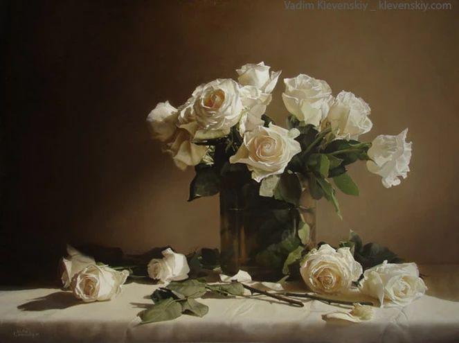 Фотографияхудожник Jean Capeinick (Belgian, 1838-1890)  Capeinick получил образование в Академии изящных искусств в Генте . Он дебютировал в Салоне в 1862 году Gent.  Примерно в 1881 году он переехал в Брюссель.