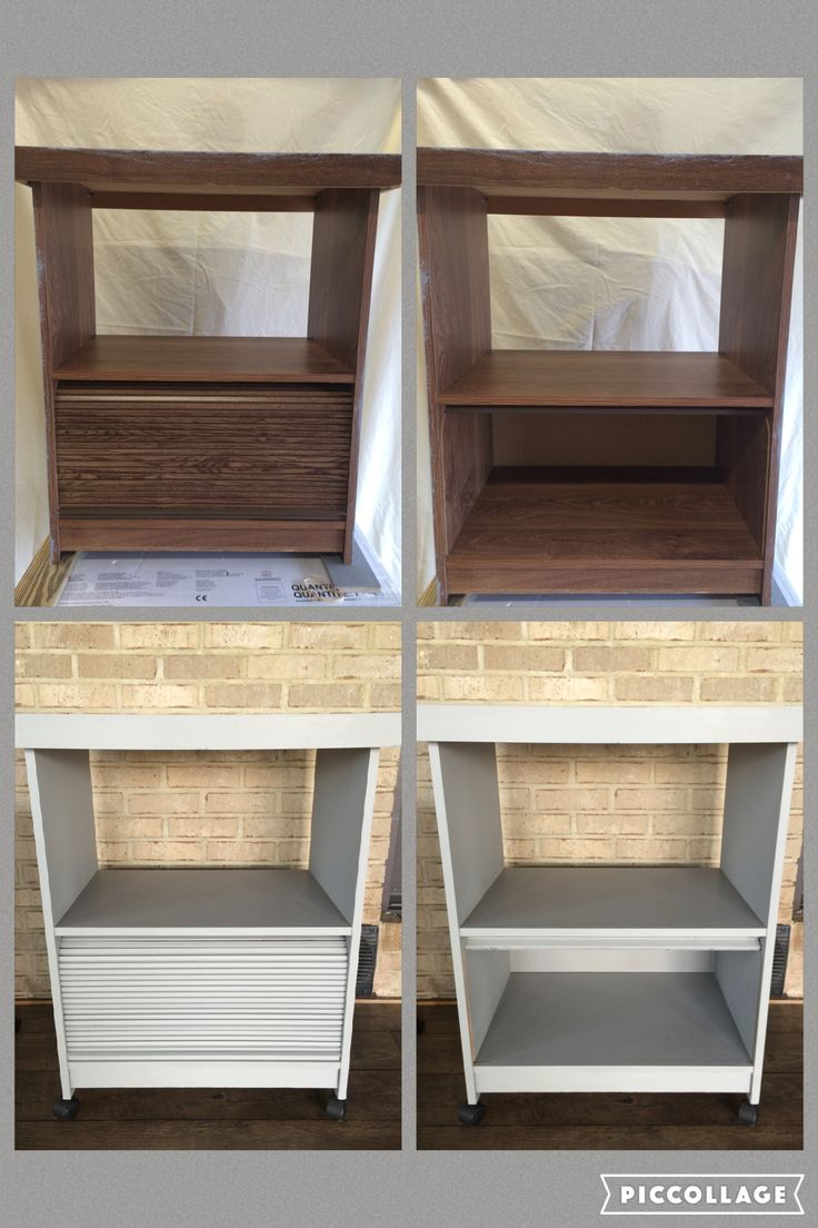 17 Best Images About Before And After On Pinterest Furniture Side Tables And Armoires