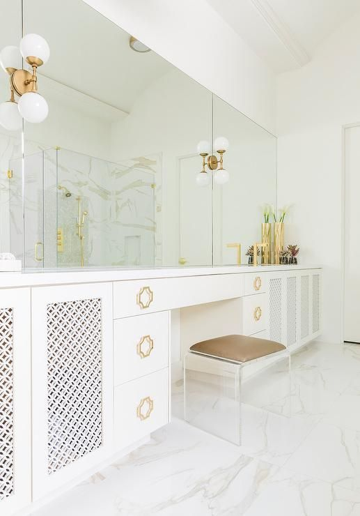 2172 Best Images About Bathrooms On Pinterest