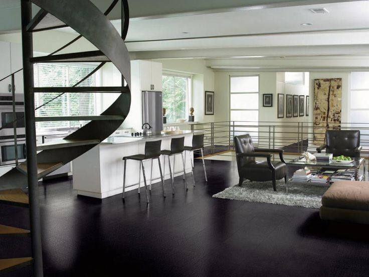 201 Best Wall And Floor Color Ideas Images On Pinterest