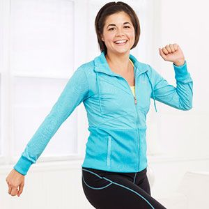 No Gym Required! How to Trim and Tone at Home in Just 10 Minutes