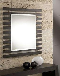 bathroom mirrors overlooked bathroom bathroom mirror cabinets and illuminated bathroom mirror cabinet bathroom mirrors ideas with model unique