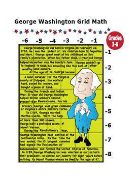 144 Best Math Graphing Images On Pinterest Teaching