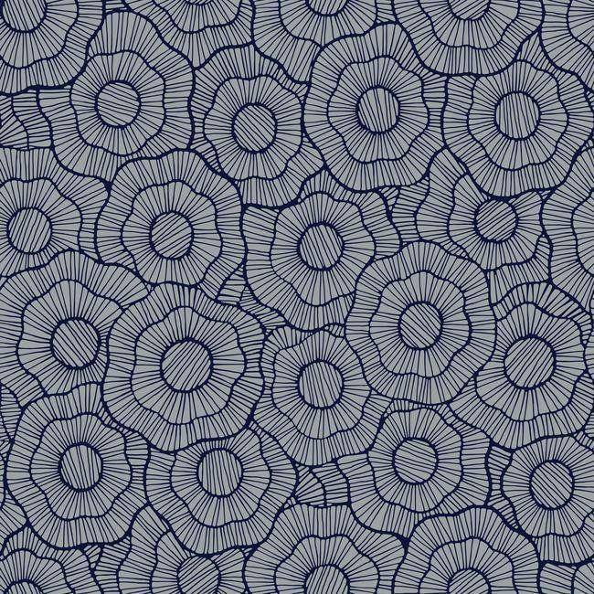 Best 25 Flower Desktop Wallpaper Ideas On Pinterest: Best 25+ Flower Wallpaper Ideas On Pinterest
