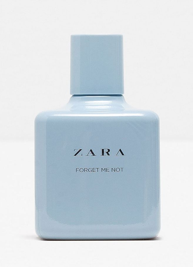 Forget Me Not Zara for women Pictures