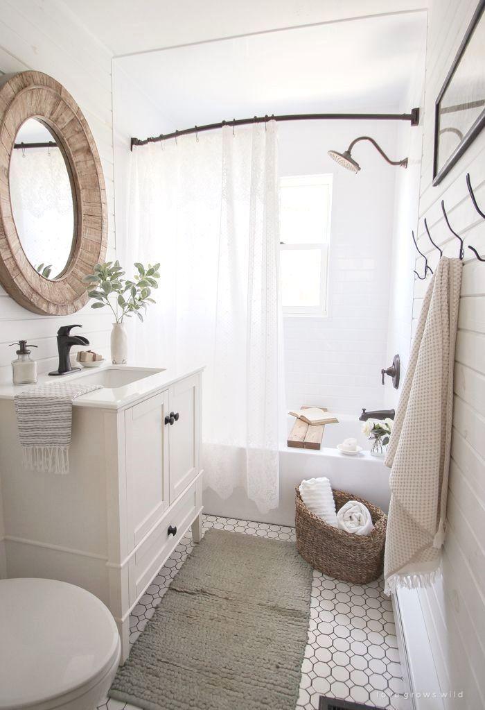 Small Bathroom Design Ideas Bathroom Inspiration Decor Bathroom Design Small Small Bathroom Design