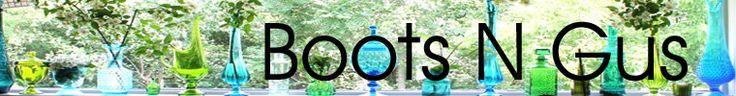 Amazing Etsy store, upcycled vintage treasures like mason jar chandeliers!