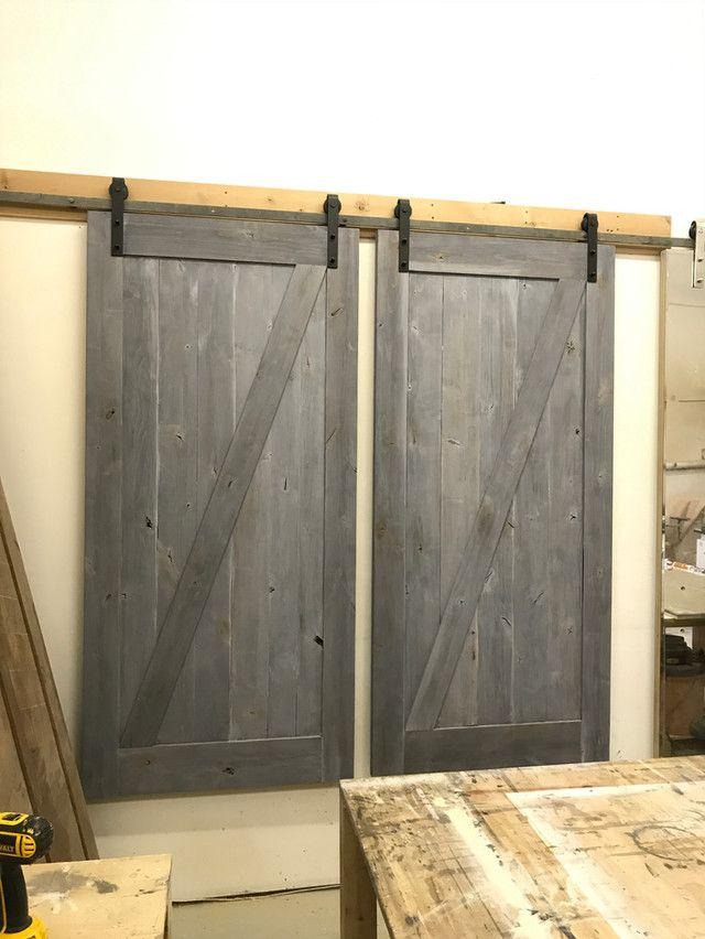 Doors Barn Door Dudes Barn Door Hardware Interior Sliding